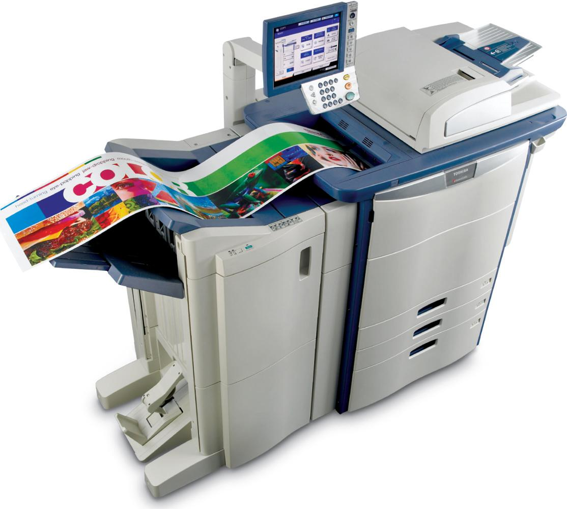 copy machine near me
