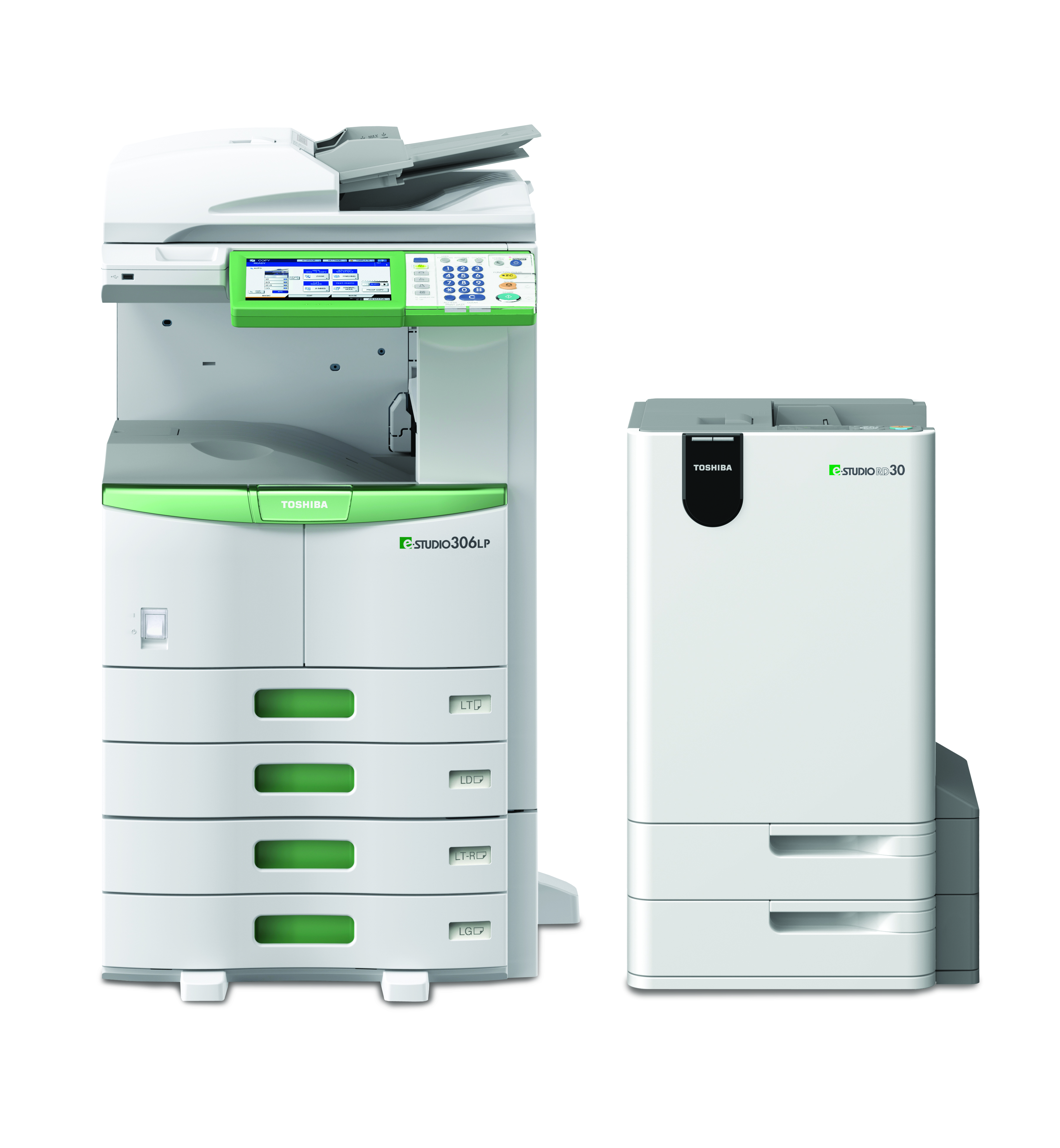 copy machine for home use